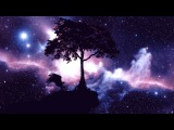 Patryk Scelina - Cold Nights Beautiful Emotional Fantasy Orchestral Music