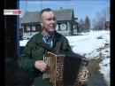 В_душе_звенит_гармошка_25-04-13