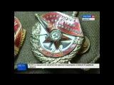 75 лет назад первое боевое крещение принял адыгейский добровольческий кавалерийский полк
