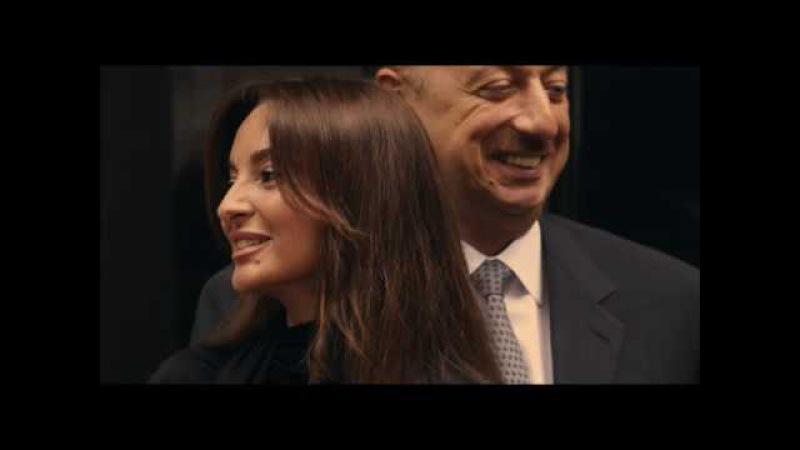 Turan TV təqdim edir... bildiyiniz və bilmədiyiniz gerçəklər... 3- cü seriyadır.