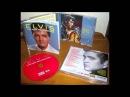 Elvis Presley It's A Sin (New 2015 overdub!!)