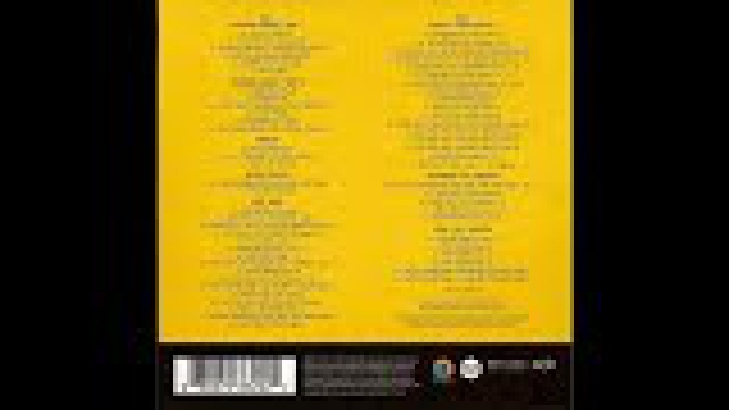 Elvis Presley - Pot Luck (CD 2)
