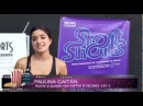 Universidad de la Comunicación / Paulina Gaitán nos invita al 8vo Short Shorts Film Festival México
