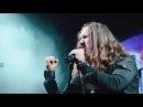 Маврин - Поединок. 28.02.2016 Москва ТеатрЪ