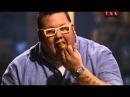 Лучший повар Америки 3 сезон (1 серия)