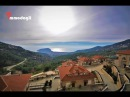 Alanya Penthouse with great panorama and location 80.000 EUR