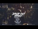 Aggressive Rap Instrumental Beat   Hard Trap Beat (prod.  Deasus)