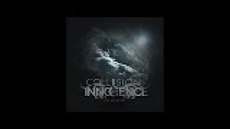 Collision of Innocence - In Between