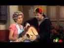 Chaves - O violão do Seu Madruga (1978)