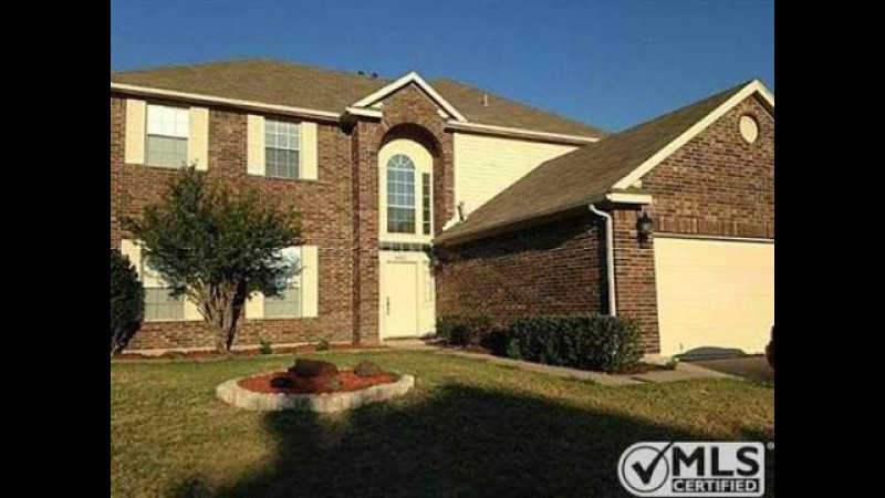 Arlington House Rentals 4BR/2.5BA by Arlington Property Management