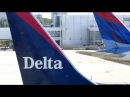 Georgia Republicans threaten Delta over cutting ties with NRA
