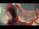 1-Hour Epic Music Mix BEST OF VOCAL EPIC MUSIC - Dwayne Ford