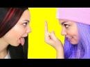 Подруги VS Лучшие Подруги 10 Смешных Ситуаций В Которых Каждый Узнает Себя