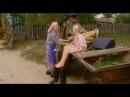 Про наивную деревенскую девушку - Доярка из Хацапетовки