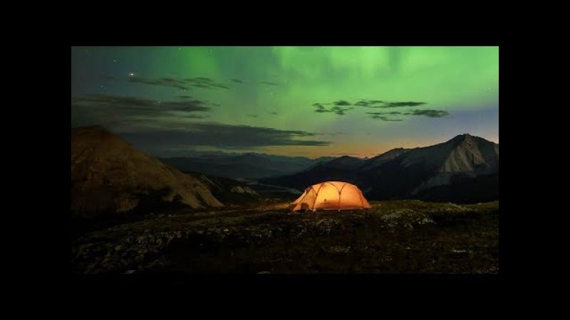 Camping In Sudhan Gali | Bagh Azad Kashmir