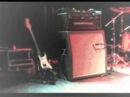 MIKE LANDAU ' s greatest guitar solo.