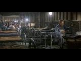 Paul Newman sings