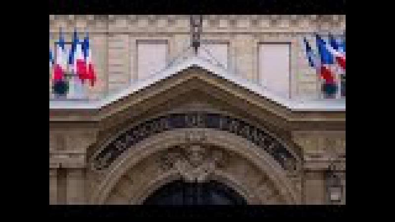 La Faillite cachée de la France!! (Documentaire a ne pas rater)