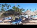Dominicana Punta Cana Vik Arena Blanca 4 2014 Sergey Lomackin Magnitka