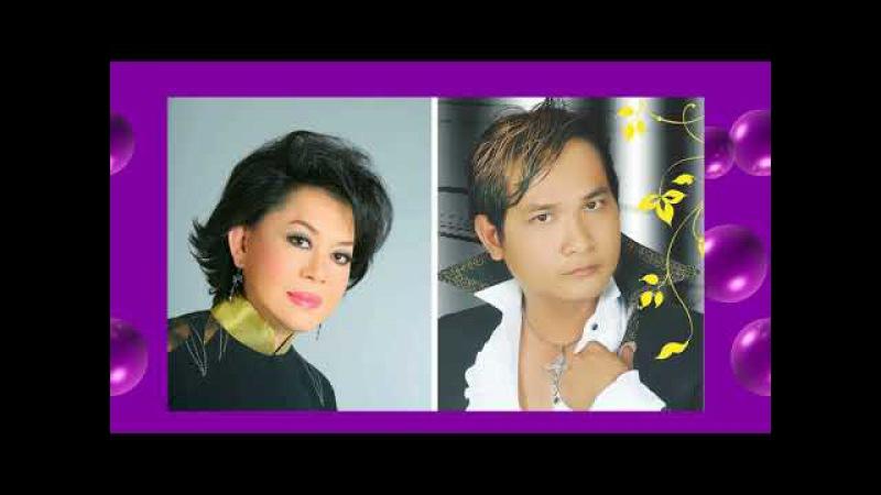 Sau tim thiep hong - Hoàng Vĩnh Nam ft Giao Linh