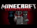 Minecraft КРИПИПАСТА Jeff the Killer Squidwards Suicide и тд Обзор модов CreepyPastaCraft