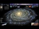 Лучшие видео youtube на сайте main-host Это невозможно забыть! Сравнение размеров планет и звезд / Comparing the size