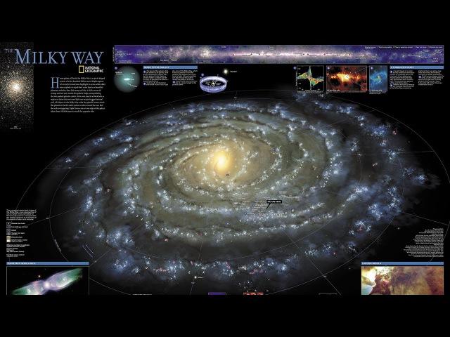 Лучшие видео youtube на сайте main-host.ru Это невозможно забыть! Сравнение размеров планет и звезд / Comparing the size