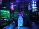 Светлана Пугачева Я люблю буги вуги из к ф Стиляги 19 08 17 Sasha's bar