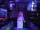 Светлана Пугачева - О любви (Ирина Билык) 19.08.17. Sasha's bar