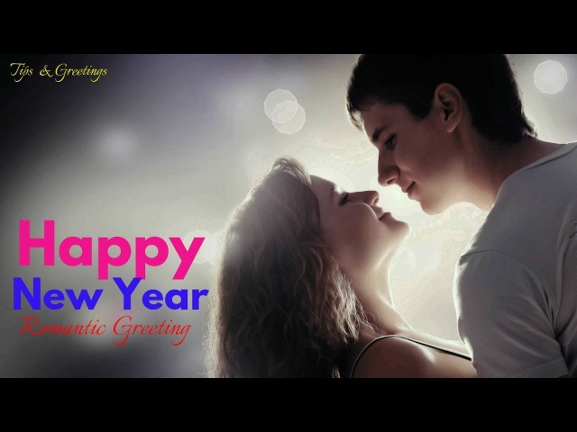 Top 10 Videos,Happy New Year 2018,advance Wishes grilfriend for lover,and your socialmedia friends