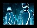 Daft Punk The Son of Flynn TRON LEGACY