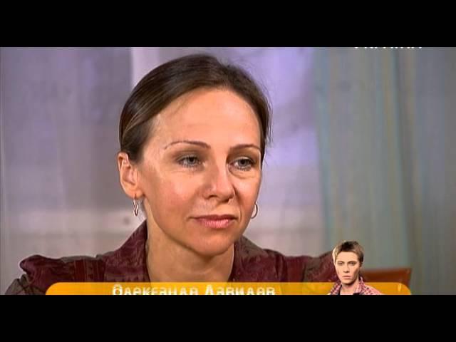 Ефросинья 1 сезон 200 серия