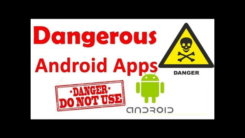 Uninstall These 42 Chinese Spying Android Apps Now F Tech