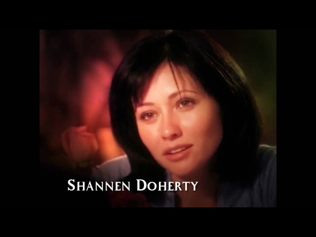 Charmed New Season 1 Opening Credits