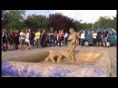 Girls Mud Wrestling Show - 1: Kızlar Çamur Güreşi Gösterisi, Turkey, (Applications Storm)