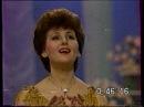 Svetlana Strezeva - Rachmaninoff It's nice to be here