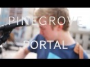The Key Presents Pinegrove Portal