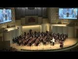 March of Life-Guards Preobrazhensky regiment - Osipov Russian Folk Orchestra