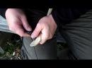 Pimp Your Victorinox Pocket Knife Spoon Carving Tool Löffelschnitz Werkzeug