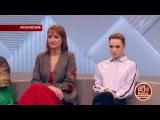 «На донышке»: Диана Шурыгина шокирована освобождением насильника. Самые драмат ...