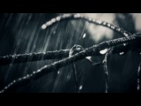 lynch. - 13th ANNIVERSARY -Xlll GALLOWS- THE FIVE BLACKEST CROWS Trailer