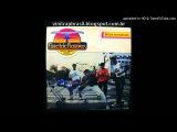 Electric Boogies - Break Mandrake (1984)