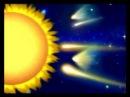 Природоведение 22 Плутон и кометы Шишкина школа