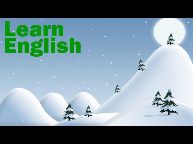 Learn English: The story of the stingy man » Freewka.com - Смотреть онлайн в хорощем качестве