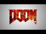 OST DOOM  Mick Gordon  Flesh &amp Metal #DOOM #Doom4