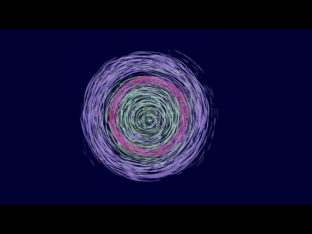 Električni Orgazam Okašuka Šakata Official video 2017