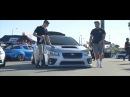 Stance Wars Las Vegas 2017 (4K) | Prod. Krispy Media