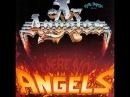 Angeles (US) - Blade of Steel