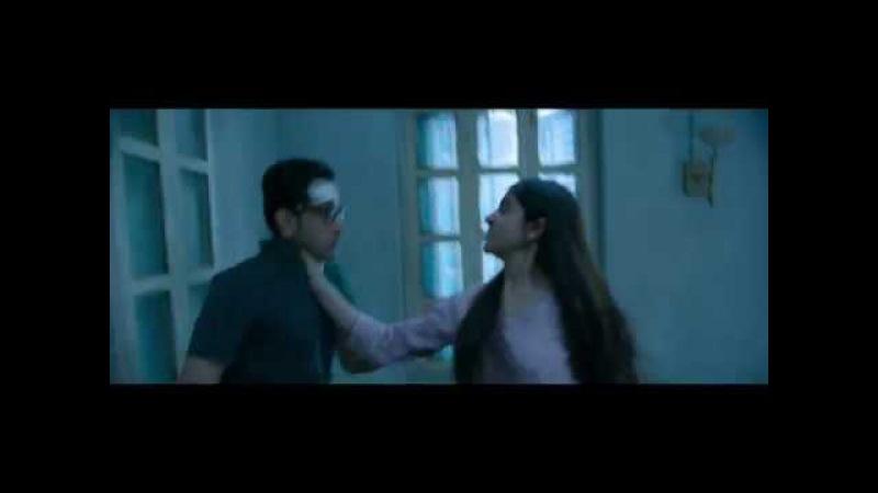 Pari - Promo 3   Anushka Sharma   Parambrata Chatterjee   March 2