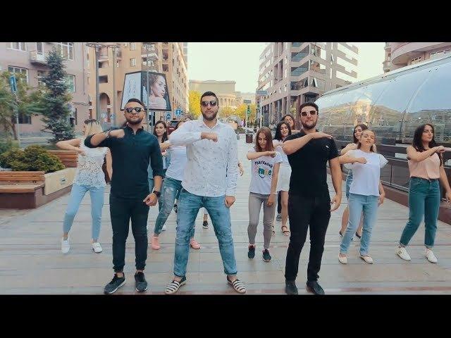 Lav Txek - La La Laya (Premier new song) ( Лучшие Армянские Песни ) vk.com/haymusic 2017